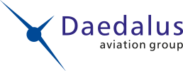 Daedalus Aviation Group